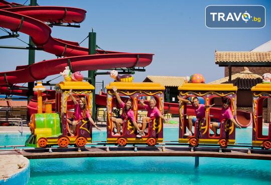 Zante Royal Resort & Water Park 4* - снимка - 23