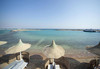 Coral Beach Hurghada Resort - thumb 2