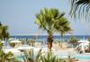 Coral Beach Hurghada Resort - thumb 3