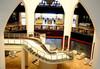 Самолетна почивка в Египет! 7 нощувки на човек на база All inclusive в Jasmine Palace Resort 5*, Хургада, Червено Море с двупосочен чартърен полет от София - thumb 12