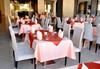 Самолетна почивка в Египет! 7 нощувки на човек на база All inclusive в Jasmine Palace Resort 5*, Хургада, Червено Море с двупосочен чартърен полет от София - thumb 21