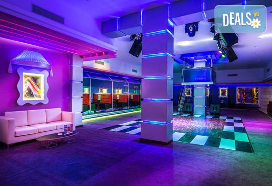 Jasmine Palace Resort 5* - снимка - 25