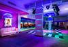 Самолетна почивка в Египет! 7 нощувки на човек на база All inclusive в Jasmine Palace Resort 5*, Хургада, Червено Море с двупосочен чартърен полет от София - thumb 25