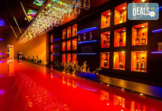 Jasmine Palace Resort 5* - снимка - 24