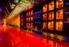 Самолетна почивка в Египет! 7 нощувки на човек на база All inclusive в Jasmine Palace Resort 5*, Хургада, Червено Море с двупосочен чартърен полет от София - thumb 24