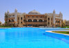 Самолетна почивка в Египет! 7 нощувки на човек на база All inclusive в Jasmine Palace Resort 5*, Хургада, Червено Море с двупосочен чартърен полет от София - thumb 30