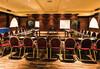 Самолетна почивка в Египет! 7 нощувки на човек на база All inclusive в Jasmine Palace Resort 5*, Хургада, Червено Море с двупосочен чартърен полет от София - thumb 18