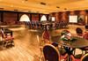 Самолетна почивка в Египет! 7 нощувки на човек на база All inclusive в Jasmine Palace Resort 5*, Хургада, Червено Море с двупосочен чартърен полет от София - thumb 19