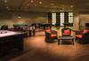 Самолетна почивка в Египет! 7 нощувки на човек на база All inclusive в Jasmine Palace Resort 5*, Хургада, Червено Море с двупосочен чартърен полет от София - thumb 23