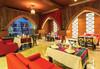 Самолетна почивка в Египет! 7 нощувки на човек на база All inclusive в Jasmine Palace Resort 5*, Хургада, Червено Море с двупосочен чартърен полет от София - thumb 13