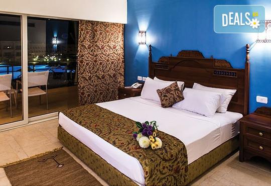 Jasmine Palace Resort 5* - снимка - 4
