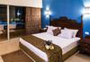 Самолетна почивка в Египет! 7 нощувки на човек на база All inclusive в Jasmine Palace Resort 5*, Хургада, Червено Море с двупосочен чартърен полет от София - thumb 4