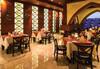 Самолетна почивка в Египет! 7 нощувки на човек на база All inclusive в Jasmine Palace Resort 5*, Хургада, Червено Море с двупосочен чартърен полет от София - thumb 20