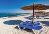 Самолетна почивка в Египет! 7 нощувки на човек на база All inclusive в Jasmine Palace Resort 5*, Хургада, Червено Море с двупосочен чартърен полет от София - thumb 31