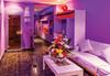Самолетна почивка в Египет! 7 нощувки на човек на база All inclusive в Jasmine Palace Resort 5*, Хургада, Червено Море с двупосочен чартърен полет от София - thumb 26