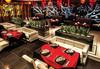 Самолетна почивка в Египет! 7 нощувки на човек на база All inclusive в Jasmine Palace Resort 5*, Хургада, Червено Море с двупосочен чартърен полет от София - thumb 22