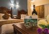 Самолетна почивка в Египет! 7 нощувки на човек на база All inclusive в Jasmine Palace Resort 5*, Хургада, Червено Море с двупосочен чартърен полет от София - thumb 5