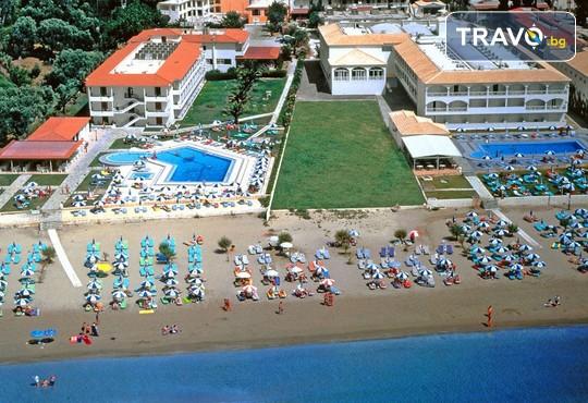 Astir Beach Hotel 3* - снимка - 10