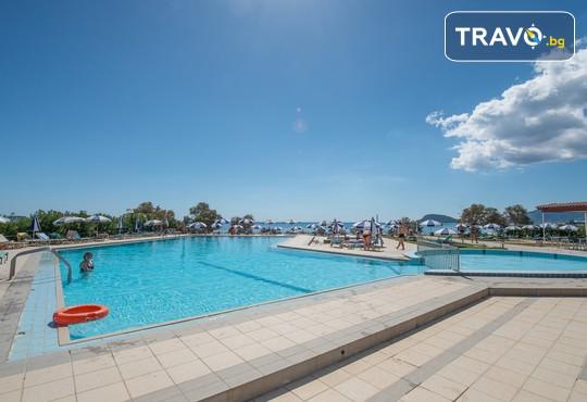 Astir Beach Hotel 3* - снимка - 9