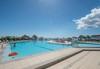 Astir Beach Hotel - thumb 9