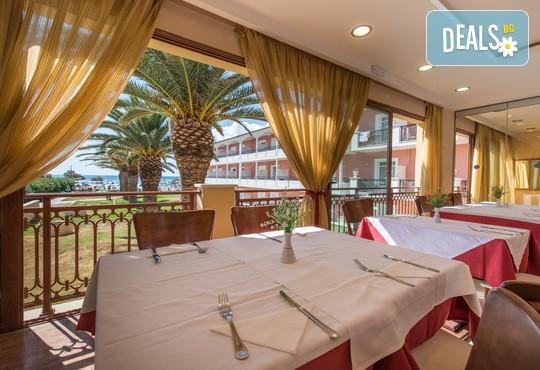 Astir Beach Hotel 3* - снимка - 5