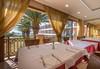 Astir Beach Hotel - thumb 5