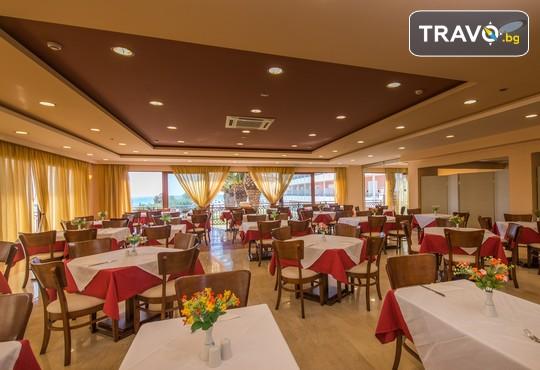 Astir Beach Hotel 3* - снимка - 4