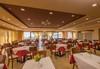 Astir Beach Hotel - thumb 4