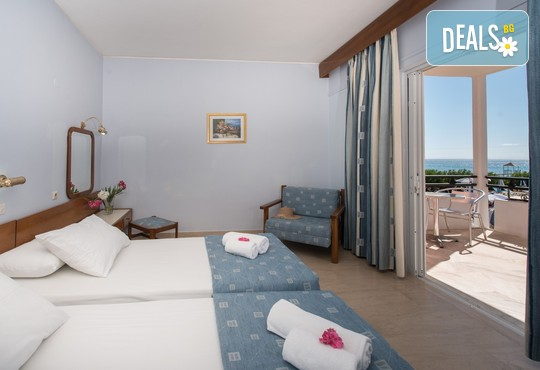 Astir Beach Hotel 3* - снимка - 2