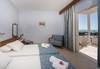 Astir Beach Hotel - thumb 2