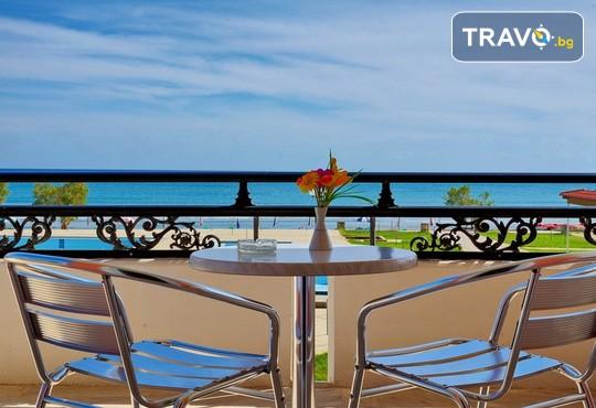 Astir Beach Hotel 3* - снимка - 3