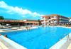 Astir Beach Hotel - thumb 1