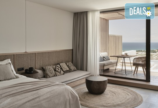 Olea All Suite Hotel 5* - снимка - 6