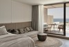 Olea All Suite Hotel - thumb 6
