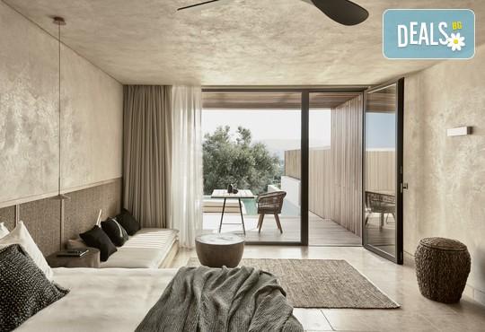 Olea All Suite Hotel 5* - снимка - 5