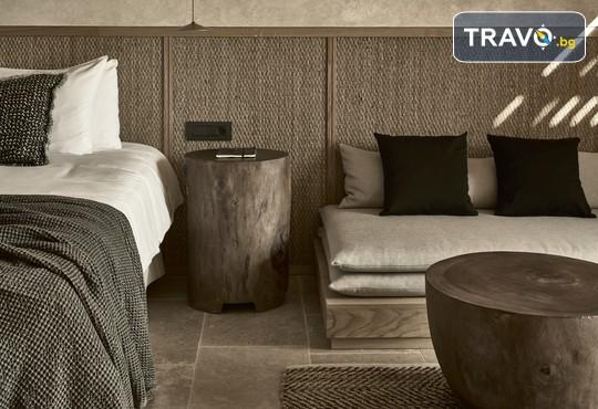 Olea All Suite Hotel 5* - снимка - 10
