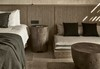Olea All Suite Hotel - thumb 10