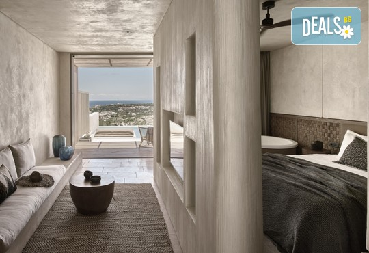 Olea All Suite Hotel 5* - снимка - 16