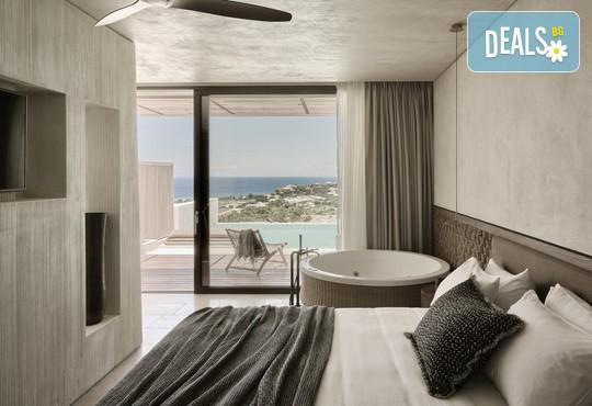 Olea All Suite Hotel 5* - снимка - 17