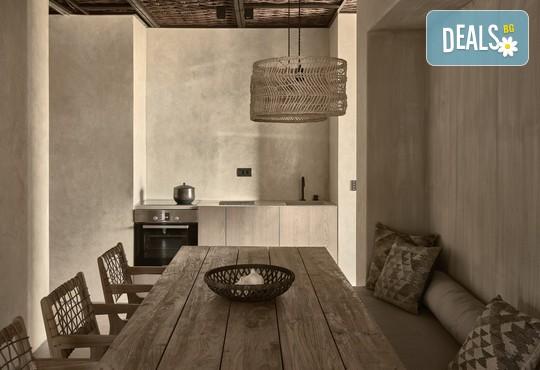 Olea All Suite Hotel 5* - снимка - 22
