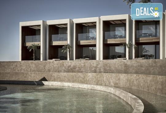 Olea All Suite Hotel 5* - снимка - 24