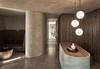 Olea All Suite Hotel - thumb 25