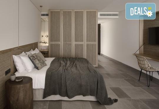 Olea All Suite Hotel 5* - снимка - 7