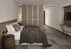 Olea All Suite Hotel - thumb 7