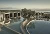 Olea All Suite Hotel - thumb 30