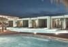 Olea All Suite Hotel - thumb 36