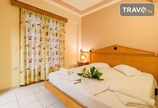 Plaza Pallas Hotel 3* - снимка - 6