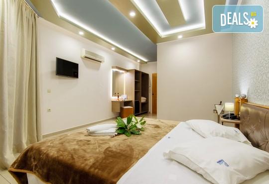 Plaza Pallas Hotel 3* - снимка - 12