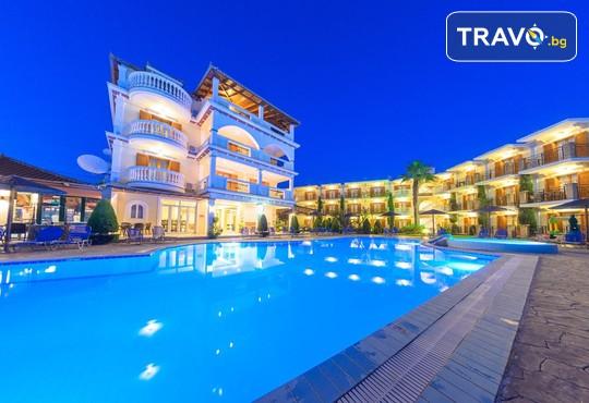 Plaza Pallas Hotel 3* - снимка - 20