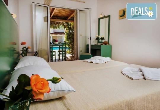 Ecoresort Zefyros Hotel 2* - снимка - 10